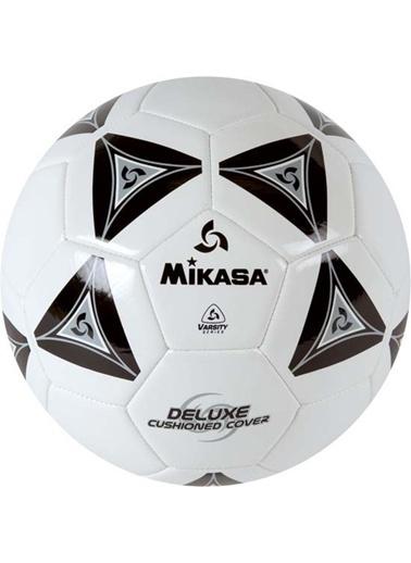 SS30 Onaylı Sentetik Deri Futbol Topu-Mikasa